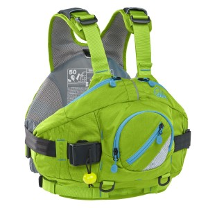 Amp_PFD_Lime_front