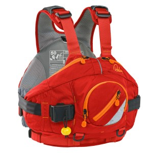Amp_PFD_Red_front